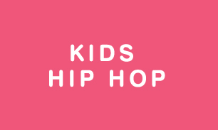 kids_hip_hop