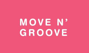 move_n_groove