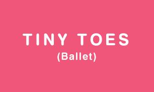 tiny_toes